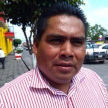 Asesorarán a familias de comunidades sobre temas migratorios