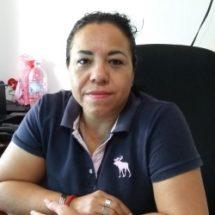 BanOaxaca mejor opción de crédito para empresarios Tuxtepecanos