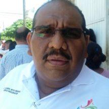 Buscará ayuntamiento con Conagua, cancelación de concesiones del muro boulevard