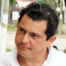Ciudadanía deberá juzgar a políticos que brincan de partido en partido: Lalo Ximénez