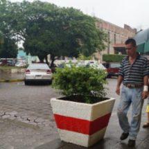 Protección Civil de Tuxtepec, listo para intervenir en caso de inundaciones