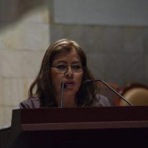 Propone diputada Marichuy Melgar que municipios declaren sus zonas de Conservación Ecológica