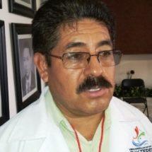 Dirección de Salud invita a aprovechar el programa Médico en tu Casa