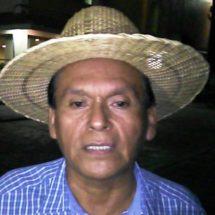 Conflicto en Ojitlán podría terminar este viernes