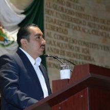 Solicita Horacio Antonio verificar cobro de cuotas en  estacionamientos públicos de la ciudad