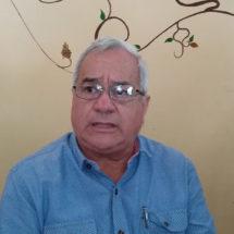 Bajas rentas en el sector hotelero de Tuxtepec por situación de inseguridad