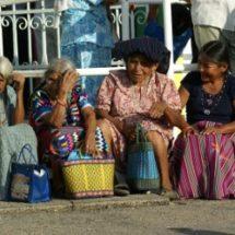 Tuxtepec cuenta con intérpretes para personas indígenas