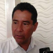 Loma Bonita carece de servicios básicos en colonias y comunidades