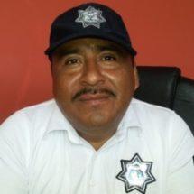 La seguridad municipal incrementara sus recorridos en coordinación con los 3 niveles de gobierno