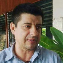 Barzón listo para el cambio de régimen 2017: Chávez Zavaleta
