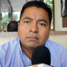 Campesinos siguen esperando a técnicos que el Presidente Fernando Bautista prometió en campaña
