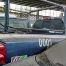 Recupera ayuntamiento 52 vehículos del parque vehicular