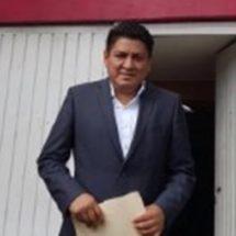 Honestidad y Justicia de Morena exonera a Irineo Molina de toda culpa