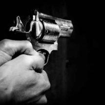 Apuntan que índices delictivos van a la baja en Michoacán