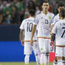 Osorio hace 10 rotaciones en partido frente a Curazao