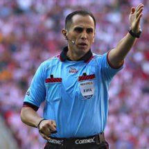 Suspensión por 'eeh pu…' queda a criterio del árbitro en Liga MX