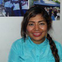 Tuxtepecanos aprovechan los cursos del Instituto Municipal de la Juventud
