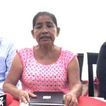 Síndico Hacendaria de Ojitlán solo ha provocado problemas en el municipio: Porfirio Ortiz