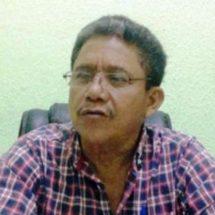 Paso Rincón ya cuenta con agente municipal