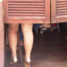 Sexoservidoras pueden prevenir enfermedades acudiendo a consultas diarias: Salud Municipal