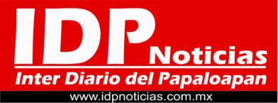 IDP Noticias