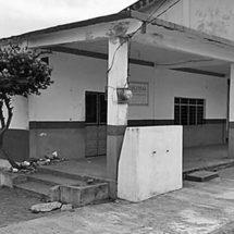 Abastecerán en breve la tienda Diconsa de Santa María del Mar, Oaxaca