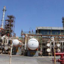 El domingo reanuda operaciones refinería de Salina Cruz, Oaxaca