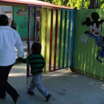 No habrá inicio de clases en Oaxaca: Sección 22
