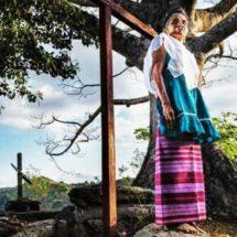 Inician los preparativos para celebrar el Día Internacional de los Pueblos Indígenas en Pinotepa Nacional