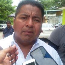 Ayuntamiento atenderá problema con planta tratadora de aguas en fraccionamiento Lomas Altas