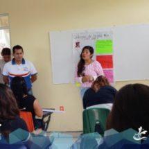 Abre cursos de verano el Instituto Municipal de la Juventud de Tuxtepec