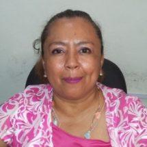 Sigue credencializando INAPAM  a personas de la tercera edad en la región Cuenca