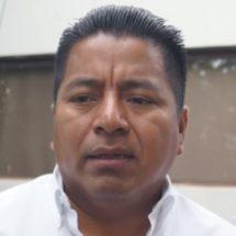 Ayuntamiento busca que el reordenamiento vial sea acorde a necesidades de Tuxtepec