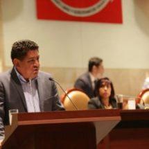 Propone Morena Ley Estatal que Regula la Propaganda Gubernamental