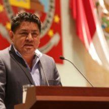Propone Morena ciudadanizar Ley de Presupuesto