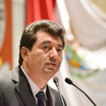 Reconoce Fracción del PAN Iniciativa del Ejecutivo para eliminar fuero