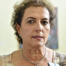 Cuenta PRI con Agenda Legislativa emanada del Plan Estatal de Desarrollo: García Fernández