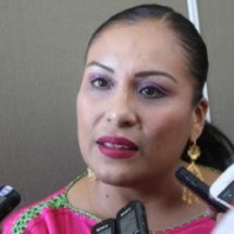 Es fundamental que la ciudadanía evalúe el trabajo de los diputados que eligen: Karina Barón