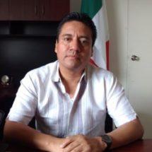 La ciudadanía no colabora haciendo sus denuncias: Vice fiscal