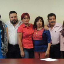 Fracción Parlamentaria de Morena exige solución a la problemática del Hospital de la Niñez