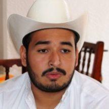 La UGOCP estaba perdiendo el sentido social: Héctor Montes