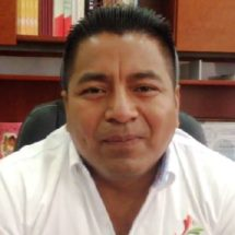 Autoridades de Oaxaca y Veracruz trabajaran con estrategias para disminuir la violencia en la cuenca