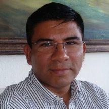 Once millones de pesos destinados a obras son rescatados por el Presidente de Ojitlán
