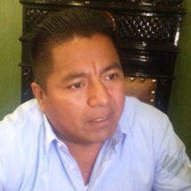 Las propuestas por el sector transportista deben ser revisadas: Fernando Bautista Dávila