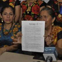 Juchitán, que siempre sí va a la Guelaguetza