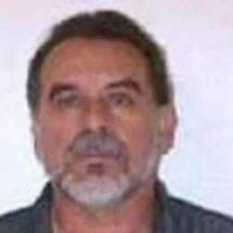 Cae Raúl Flores en EU, capo ligado a Rafa Márquez y Julión
