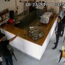 Ladrón asalta a 5 hombres y en redes critican a las víctimas