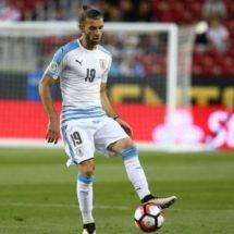 Gastón Silva pide a Pumas no hacer «circo» con él