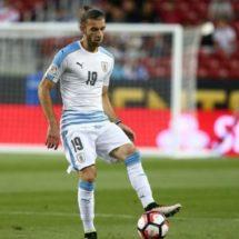 Pumas pide a Gastón Silva presentarse en México en 48 horas