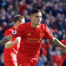 Coutinho condiciona al Barça para abandonar Liverpool